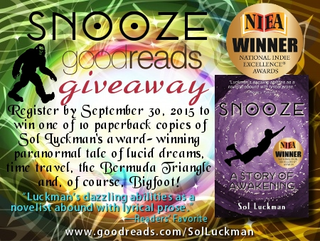 https://i1.wp.com/www.crowrising.com/images/stories/snoozegoodreadsgiveaway.jpg