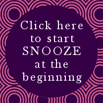 https://i1.wp.com/www.crowrising.com/images/stories/startsnoozeserial.png