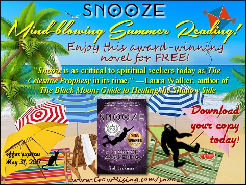 https://i1.wp.com/www.crowrising.com/images/stories/summersnooze.jpg