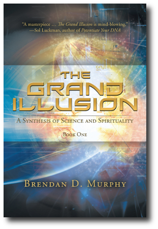 Buy now on [url=http://www.amazon.com/The-Grand-Illusion-Synthesis-Spirituality-Book/dp/1452507112/ref=tmm_pap_title_0]Amazon.com[/url]!