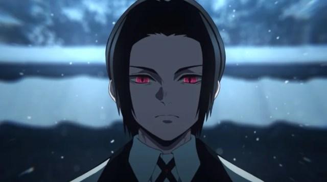"Review of Demon Slayer: Kimetsu no Yaiba Episode 21: Murzan showed up one day to ""heal"" Rui"