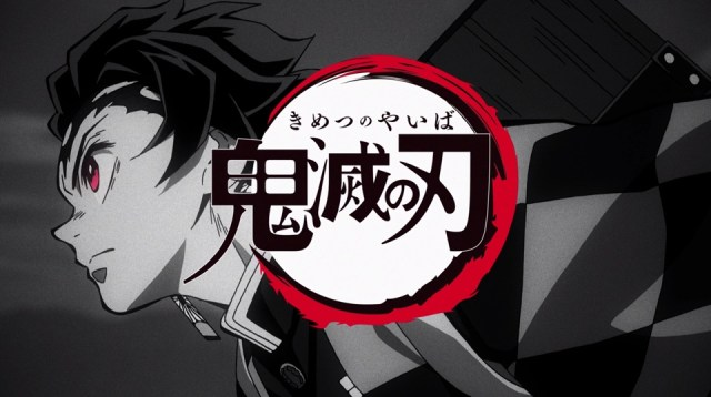 Episode Guides Crow S World Of Anime First is how many volumes of the light novel are there in 2020. episode guides crow s world of anime