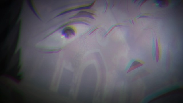 Re:ZERO Season 2 Episode 35: Subaru resolves to save Satella