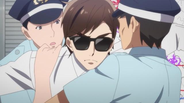 Zombie Land Saga Revenge Episode 12: Koutarou earned his keep in this episode!