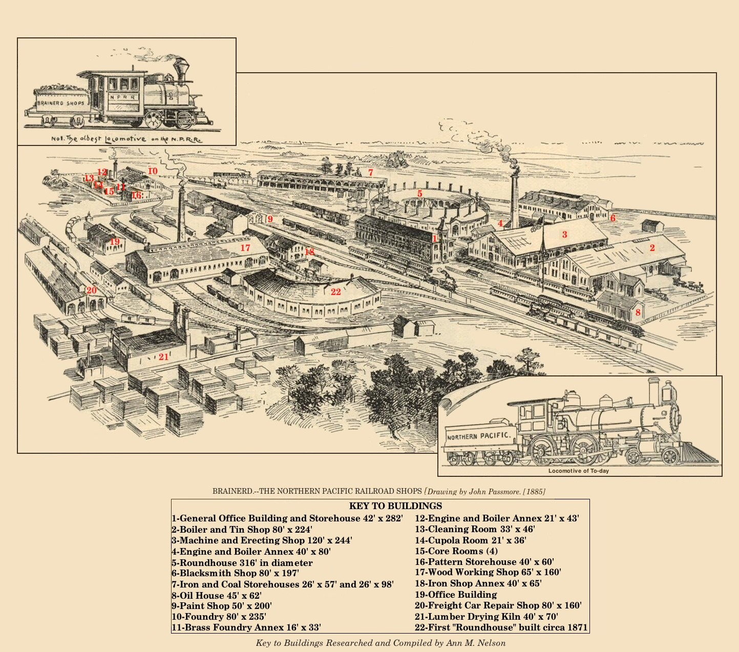 Milford Mine Disaster 171 Every County