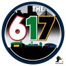 The 617 Podcast: Patriots Draft Reactions, Red Sox are GOOD, Bruins Clinch a Playoff Spot – Boston Diehards (Zachary Muller)