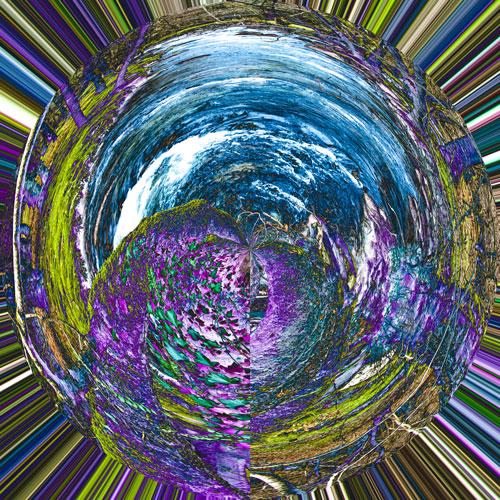 Planet Stream 1