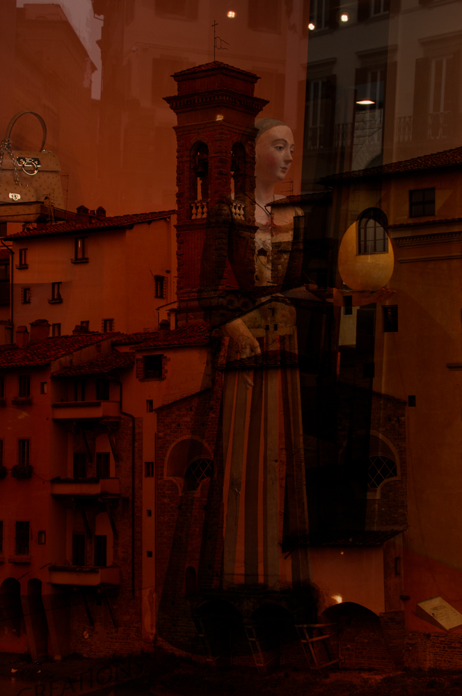 Florence -005