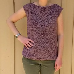 We Are Knitters Review – Botos Tee