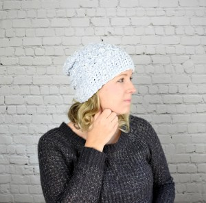 The Hopewell Beanie