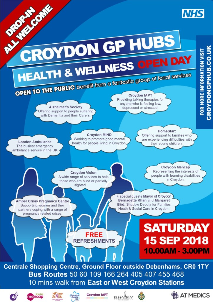 180618-croydon-open-day-poster