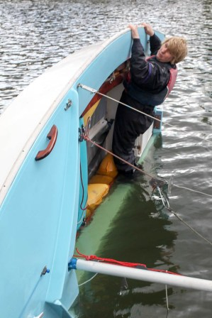 wayfarer-buoyancy-test-003