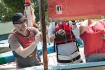 midsummer-regatta-2016-002