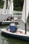 midsummer-regatta-2016-013