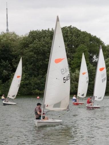 midsummer-regatta-2016-021