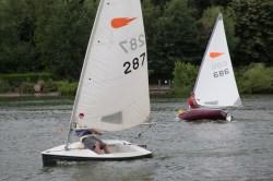 midsummer-regatta-2016-022
