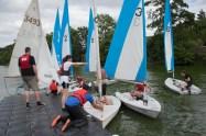 midsummer-regatta-2016-037