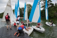 midsummer-regatta-2016-037