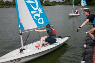 midsummer-regatta-2016-044