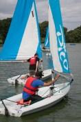 midsummer-regatta-2016-048