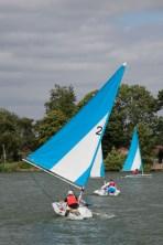 midsummer-regatta-2016-052