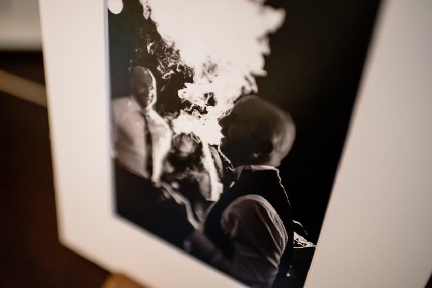 matted-fine-art-prints-9274