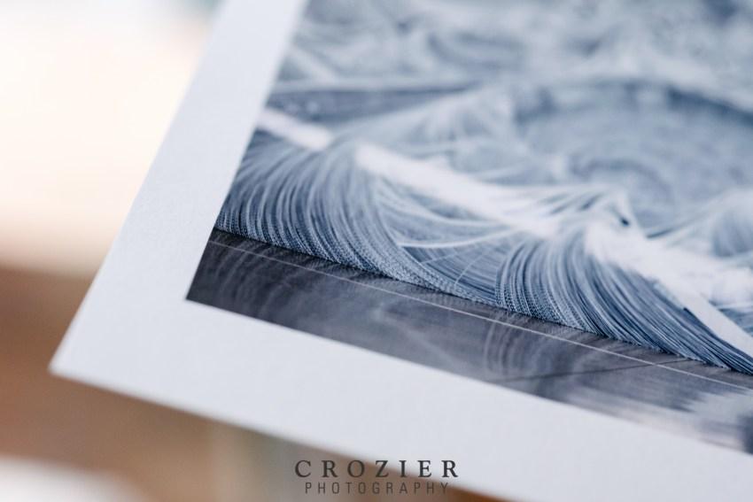 prints-9888