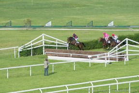 Steeple Chase-70