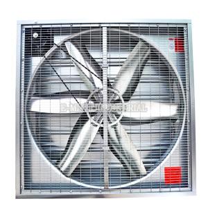 48 inch energy saving industrial fan belt drive wall exhaust fan products crpjc com mobile