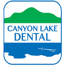 canyon_lake_dental