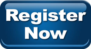 Register Now at conference2015.rotarydistrict9685.org.au