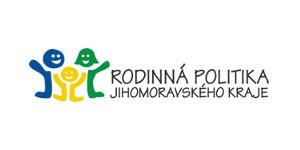 Rodinná politika JMK