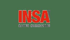 INSA.png
