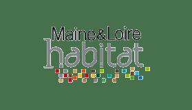 MAINE-ET-LOIRE-HABITAT.png