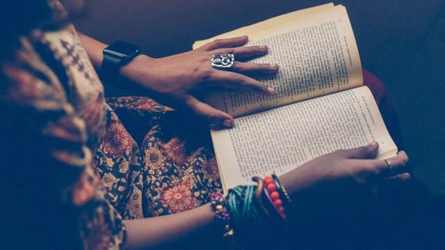 Preparing Your Personal Testimony  Cru