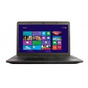 156-thinkpad-edge-e531-procesor-intel-core-i3-3110m-24ghz-ivy-bridge-4gb-500gb-hd-4000-win-8-pro-black-8023542b7353cb318c163406694ad61d