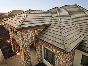 return on your tile roof investment