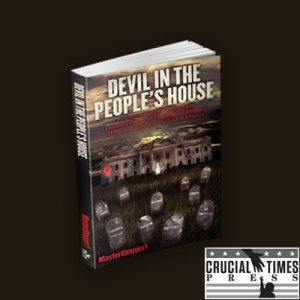 Devil In The Peoples House