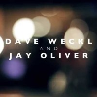 Dave Weckl and Jay Oliver - Higher Ground
