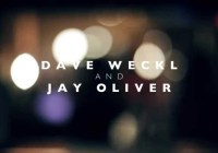 Dave Weckl and Jay Oliver – Higher Ground