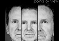 Tom Kennedy – Point of View [New album]