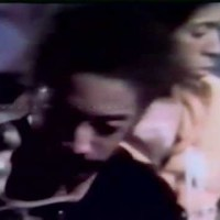 TONY WILLIAMS Lifetime - June 13, 1971 - Montreux Jazz Fest