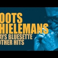 Toots Thielemans - Plays Bluesette & Other Hits