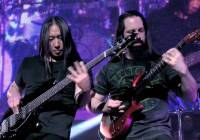 Dream Theater – The Dance Of Eternity [Breaking The Fourth Wall]