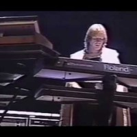 Rick Wakeman - Live In Porto Alegre 17-Apr-2001 FULL