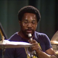 Billy Cobham & Spectrum - Live in Norway 1974