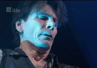 Steve Vai-live 2016 (full show, best sound!)