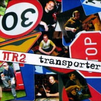 pir2 - Transporter (2005) [Full Album]