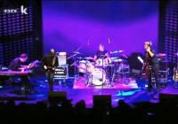 Chris Minh Doky Band – Bremen, Copenhagen 2010 (FULL)