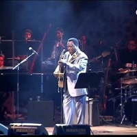 George Benson Breezin' Live In Concert 2018